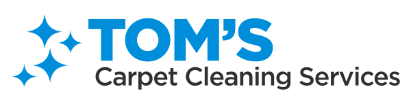 Tom's Carpet Service